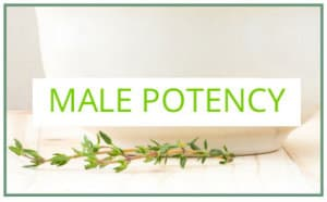 package-male-potency