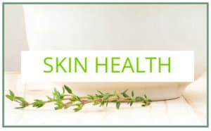 package-skin-health