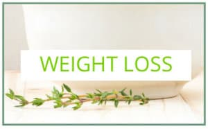 package-weight-loss