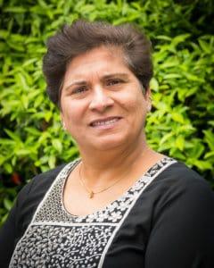 Dr Priya Punjabi Ayurvedic Consultant