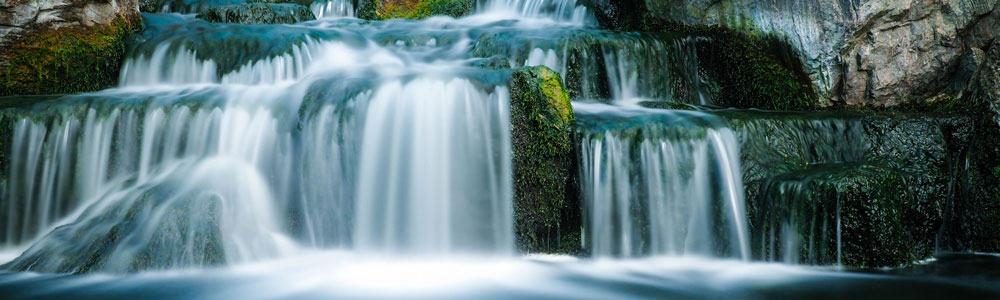 water - jala
