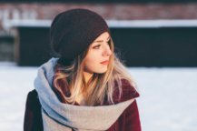 Caring for your skin in Winter